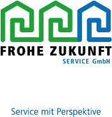 Frohe Zukunft Service GmbH